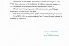 2013-referencje-reno-bud-010