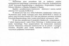 2013-referencje-reno-bud-013