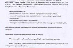 2014-referencje-reno-bud-021