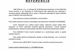 2015-referencje-reno-bud-024