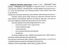 2016-referencje-reno-bud-029
