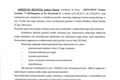 2016-referencje-reno-bud-030