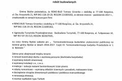 2017-referencje-reno-bud-037