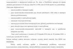 2019-referencje-reno-bud-039