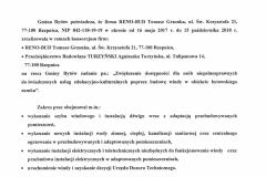 2019-referencje-reno-bud-041