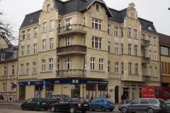 2019-renobud-renowacja-zabytkowej-kamienicy-w-slupsku-006