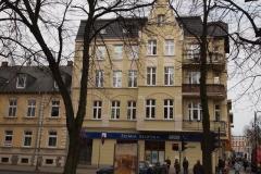 2019-renobud-renowacja-zabytkowej-kamienicy-w-slupsku-008