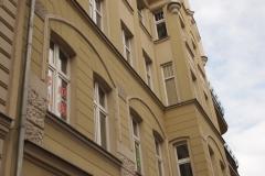 2019-renobud-renowacja-zabytkowej-kamienicy-w-slupsku-009
