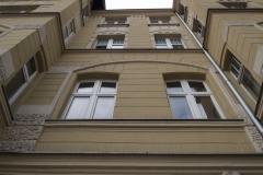 2019-renobud-renowacja-zabytkowej-kamienicy-w-slupsku-010