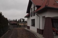wojciechowski-04