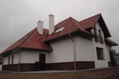 wojciechowski-09