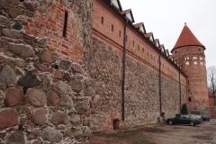 zamek-po-11