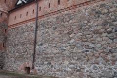 zamek-po-12