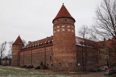 zamek-po-15