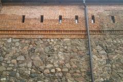 zamek-przed-01