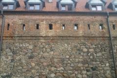 zamek-przed-03