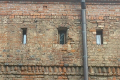 zamek-przed-04