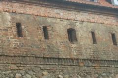 zamek-przed-05