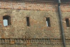 zamek-przed-06