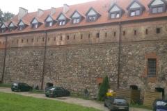 zamek-przed-09