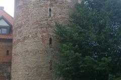zamek-przed-10