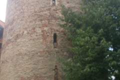 zamek-przed-11