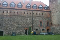 zamek-przed-12