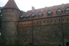 zamek-przed-13