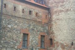 zamek-przed-14
