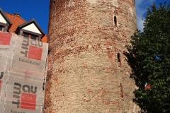 zamek-przed-20