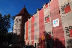 zamek-przed-23