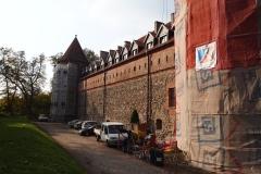 zamek-przed-30