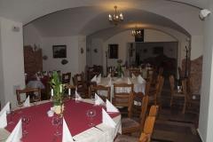 zamek-restauracja-01