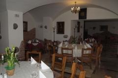 zamek-restauracja-02