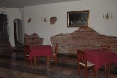zamek-restauracja-04