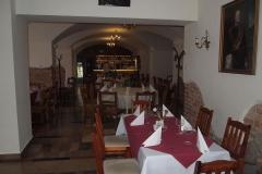 zamek-restauracja-05