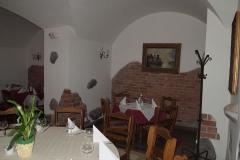 zamek-restauracja-06