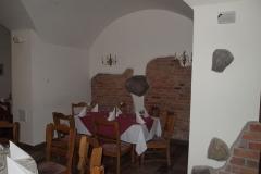 zamek-restauracja-07
