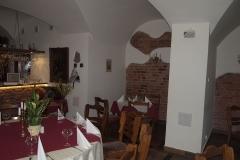 zamek-restauracja-08