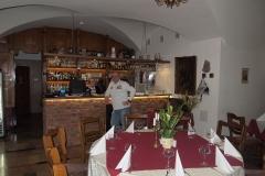 zamek-restauracja-09